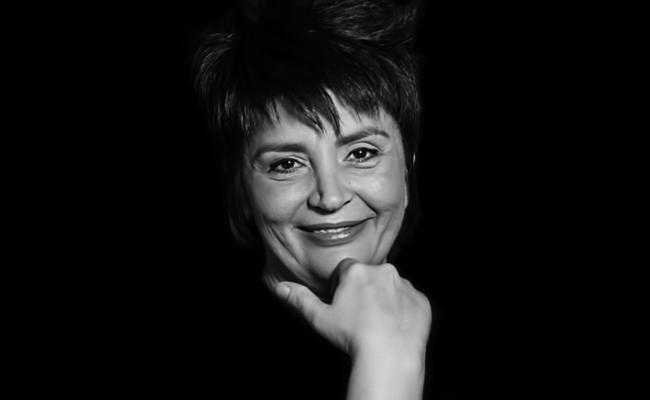 Mónica Bertet