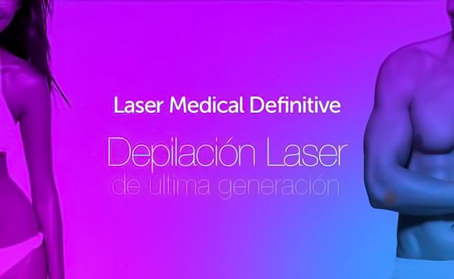 ferran-ferrer-depilacion-laser-diodo