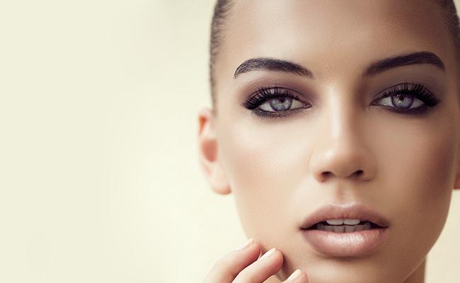 ferran-ferrer-maquillaje-estetica-1