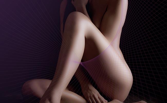 ferran-ferrer-tratamientos-corporales-estetica-2