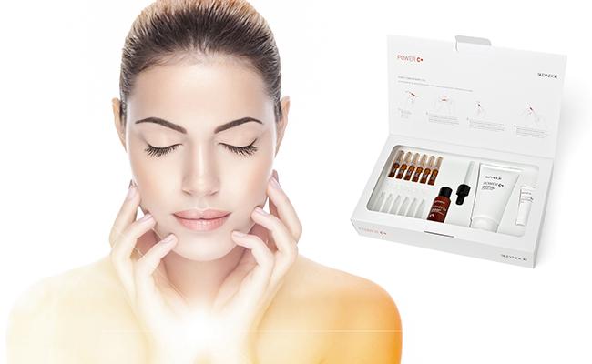 ferran-ferrer-tratamientos-faciales-estetica-2