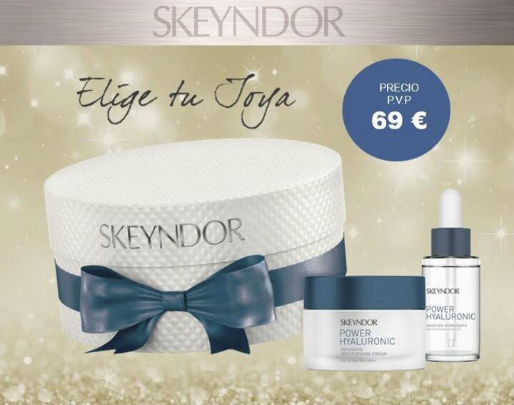 skeyndor_power-hyaluronic