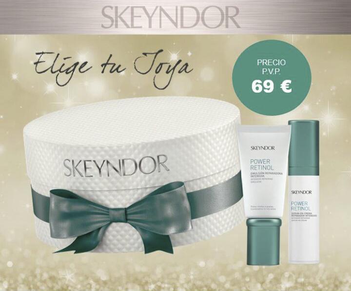 skeyndor_power-retinol