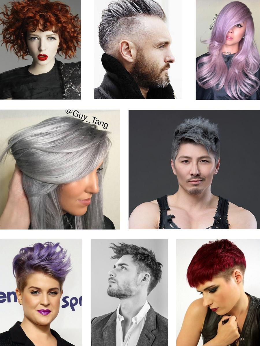 ferrer-estilisme_tendencias